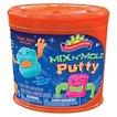 Scientific Explorer Mix n' Mold Putty