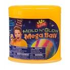 Scientific Explorer Mold n' Glow Mega Ball