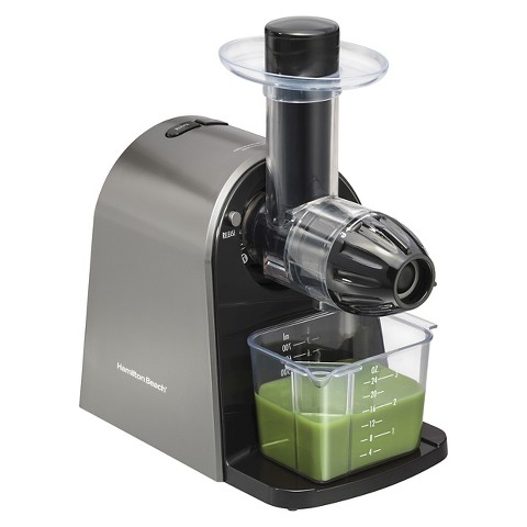 Slow Juicer Target : Juicers store on Shoppinder