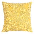 Jaipur En Casa by Luli Sanchez Pillows