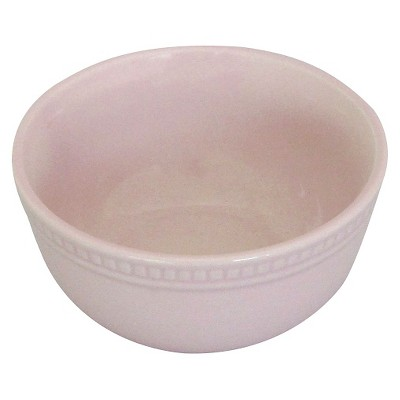 Camden Dip Bowls Pink Set of 4 - Threshold™