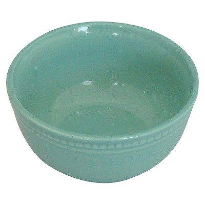 Camden Dip Bowls Turquoise Set of 4 - Threshold™