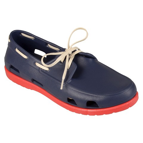 s boston traveler boat shoes assorted colors target