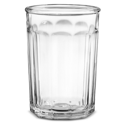 4-pc. Tall Working Glass Set - Threshold™