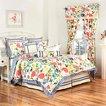 Waverly Charmed 4 Piece Comforter Set