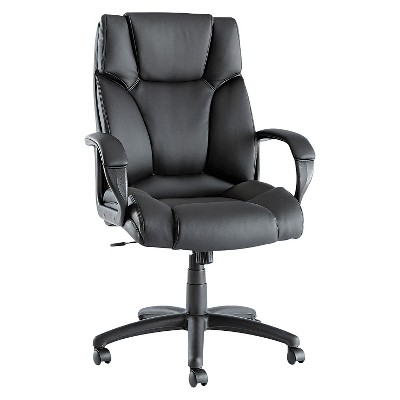 Alera Office Chair - Black
