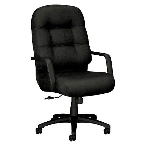 HON Office Chair
