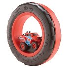 Little Tikes Tire Racers Monster Truck