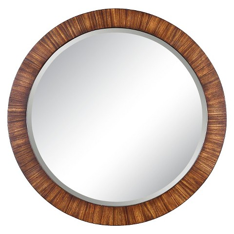 Lastest Home Home Bathroom Bathroom Accessories Bordeaux Mirror