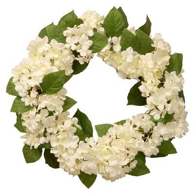 Artificial Wreath National Tree Compan