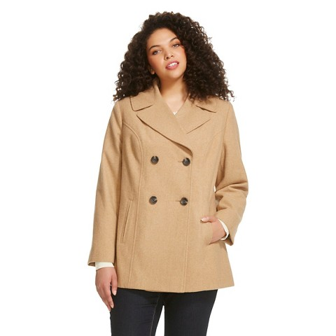 Free shipping on women's plus-size coats, jackets and blazers at hereuloadu5.ga Totally free shipping and returns.