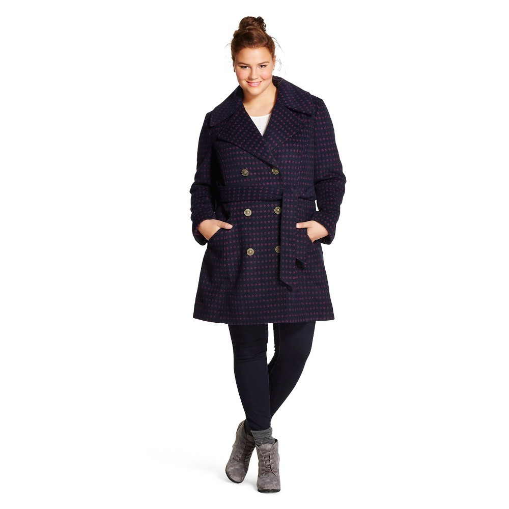 Anysize Spring Fall Winter Coat jacquard linen&cotton coat plus size coat plus size clothing Y AnySize. 5 out of 5 stars (2,) $ Favorite Add to See similar items Womens Coat, Plus Size Coat, Gothic Clothing, Winter Coat, Steampunk Jacket, Black Coat, Fall Winter Jacket, Boho Coat.