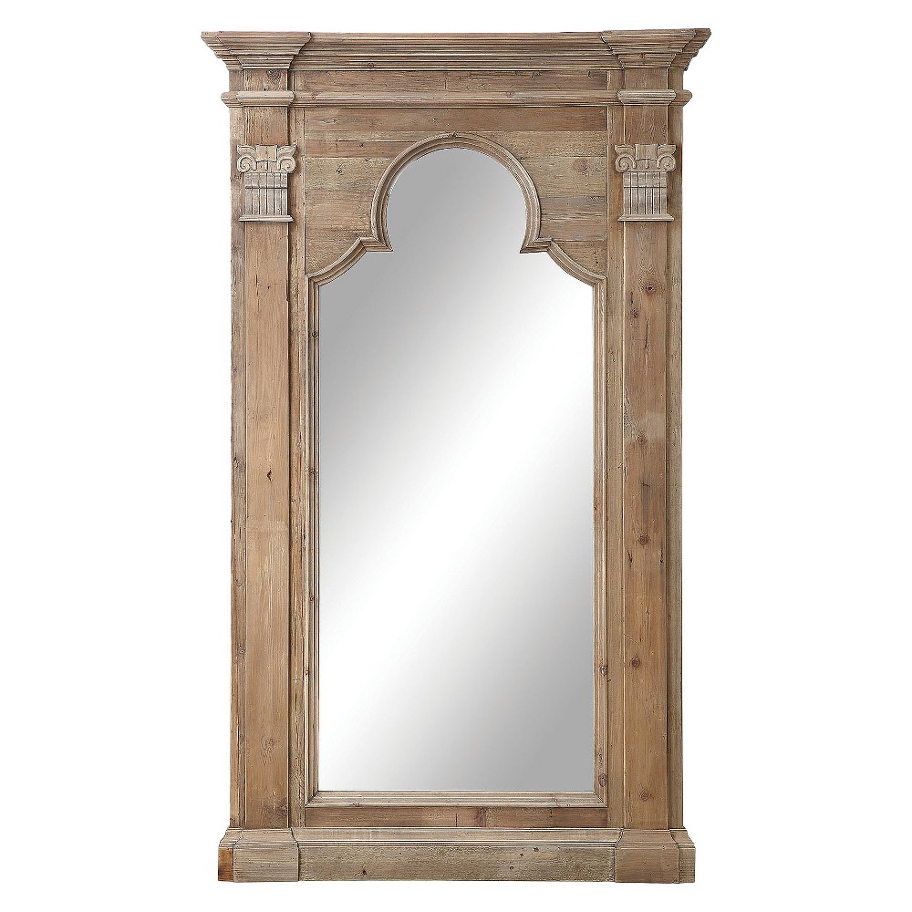 Rustic Pine Wall Mirror Extra Large Inch Bathroom  : 17367110wid1000amphei1000 from vacances-mediterranee.info size 1000 x 1000 jpeg 158kB