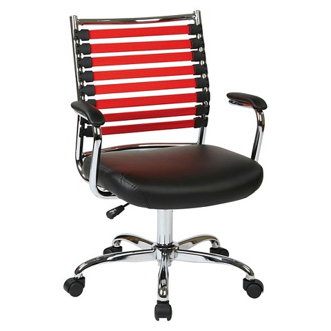 randal office chair office star product details page