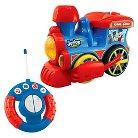 NKOK Radio Control Toy Vehicles