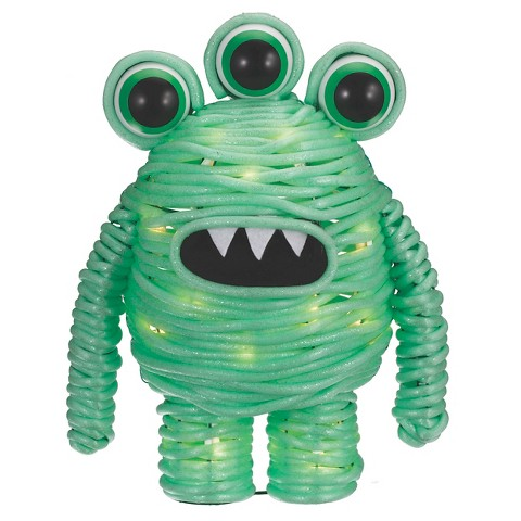 http://www.target.com/p/halloween-light-up-green-3-eyed-sparkle-monster-decor/-/A-17389650#prodSlot=_1_1