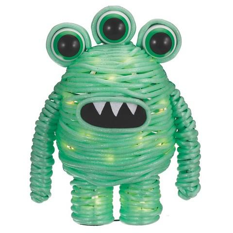 http://www.target.com/p/halloween-light-up-green-3-eyed-sparkle-monster-decor/-/A-17389650#prodSlot=_1_1