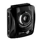 Hewlett Packard F500 Dash Cam (HPD-F500-VP)
