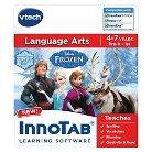 VTech InnoTab Frozen SW