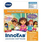 VTech InnoTab Dora & Friends