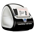 Dymo LabelWriter 450 Printer