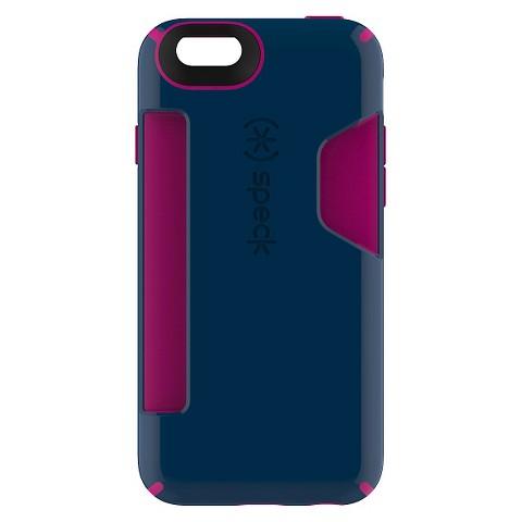 speck iphone 6 card holder case