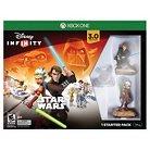 Disney Infinity 3.0  Star Wars Starter Pack for Xbox One