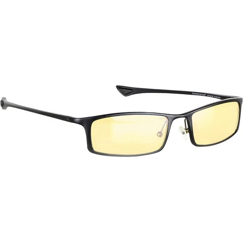 Eyeglass Frames Target : Gunnar Optiks ST002-C001 Phenom Computer Glasses... : Target