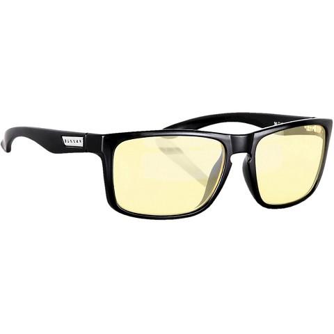 Eyeglass Frames Target : Gunnar Optiks INT-00101 Intercept Gaming Glasses... : Target