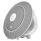 JBL Voyager Wireless Bluetooth Speaker - White
