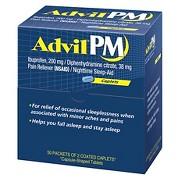 prednisone dose packs