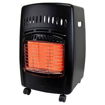 Patio Heaters Target