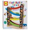 Alex Toys Blazin' Buggy Racers Vehicle Playsets