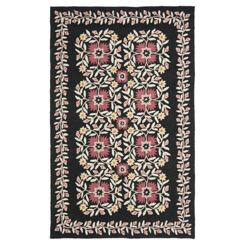 Safavieh martha stewart rug target for Martha stewart rugs home decorators