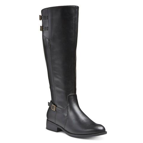 s marlo boots merona target