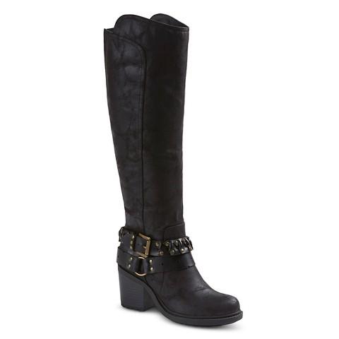 s kamari fashion boots mossimo supply co target