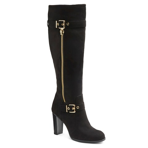 s helen fashion boots target