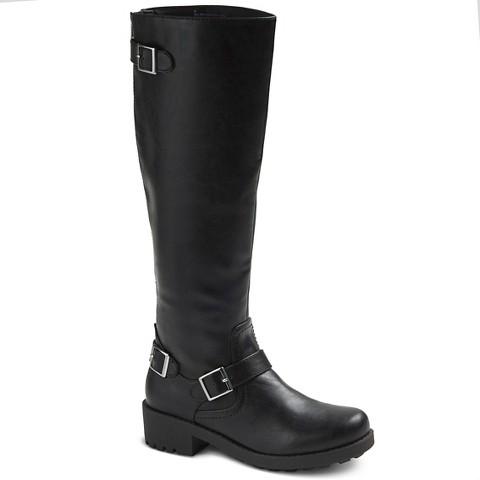 s kayce fashion boots target