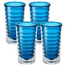 Tervis Entertaining Collection Tall 4 Piece Tumbler (16 oz)