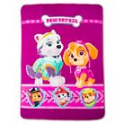Bed Blanket Paw Patrol T MULTI