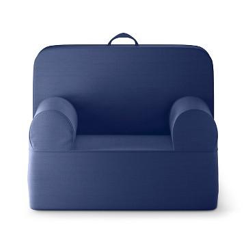 Medium Luna Lounger Chair - Pillowfort™