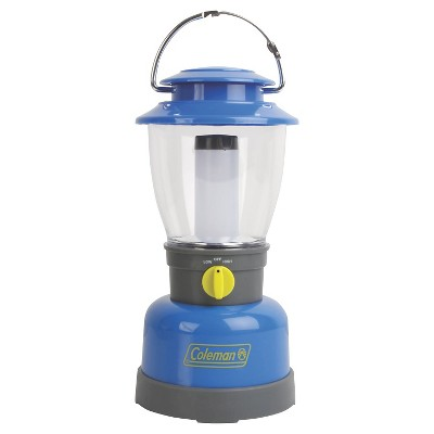 Coleman® CPX™ 6 Classic LED Lantern