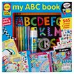 Alex Toys My ABC Book