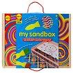 Alex Toys My Sandbox