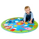 Alex Toys Giant Farm Floor Puzzle
