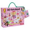 Alex Toys 3D Fairyland