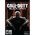 Call of Duty Black Ops III for PC Game