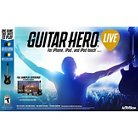 Activision® Guitar Hero Live (Mobile)