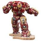 Avengers Age of Ultron Hulkbuster Iron Man ArtFX Statue