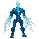 Marvel Super Hero Mashers Marvel's Electro Figure